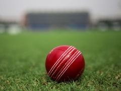 Embuldeniya takes seven as England all out for 344 in Galle Test