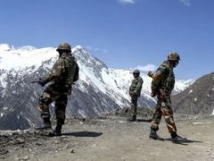 Indian, Chinese troops in new border brawl: reports