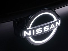 Nissan flips the switch on electric reboot in China