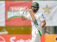Cricket world praise Fawad Alam's brilliance in Karachi Test