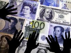 Transparency International: Pakistan's 'Corruption Perception' worsened in 2020