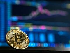 The Scope for Regulating Crypto In Pakistan