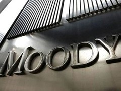 Moody's term Pakistani banks strong growth despite pandemic 'a credit positive'
