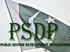 PSDP 2020-21: Rs479.24bn released against Rs650bn budgetary allocation