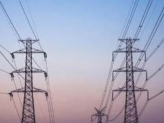 Surcharge on electricity
