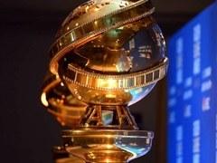 List of key Golden Globe winners
