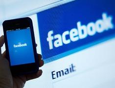 Facebook signs up partners for German news product, but Springer baulks