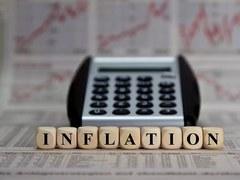 Feb CPI rate rises to 8.70pc