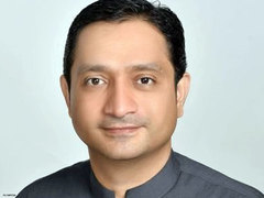 Three Sindh PTI MPAs 'go missing': Khurrum