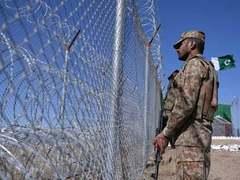 Deconstructing the Indo-Pak Ceasefire