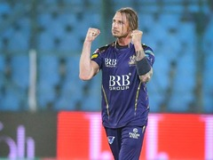 Cricket gets forgotten in IPL, PSL more focused on the game: Steyn