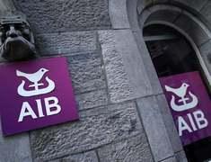 Ireland's AIB buys back Goodbody Stockbrokers for 138mn euros