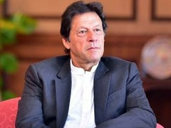 Senate election: PM Imran addresses nation