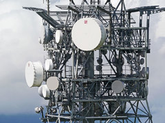 Telecom sector: Universal service subsidy requirement offsets fiscal revenues: WB