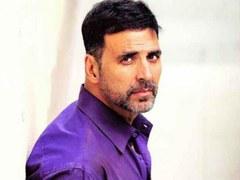 Akshay Kumar tests positive as India virus surge worsens