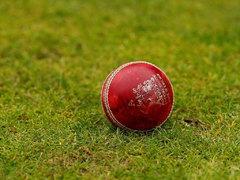 Qasim appointed U-19 captain for Bangladesh tour