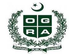 Illegalities, irregularities by OMCs: Cabinet asks Ogra to redefine punitive measures
