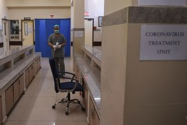 COVID-19 outbreak: Pakistan records 114 deaths with 5,050 new infections in 24 hours