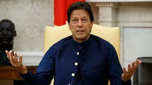 PM Khan announces expansion of Ehsas food charity program to three more cities