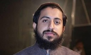 Protests erupt in multiple cities after TLP Chief Saad Rizvi's arrest in Lahore