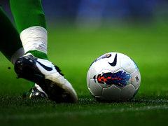 West Brom sink Saints to boost slender survival hopes, Everton