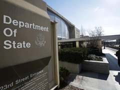 Senior US State Department official to visit Beirut
