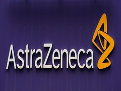 Germany to give different second jab to AstraZeneca recipients under 60