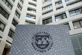 IMF calls for 'strong' fiscal consolidation in Kuwait