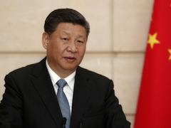 Xi to join European climate summit, as Kerry in China for talks