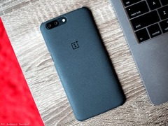United Mobile Becomes OnePlus' First Official Distributor in Pakistan