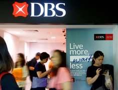 Asia consumer business: DBS, StanChart weigh bids as Citi retreats