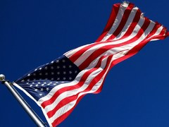 US, other countries deepen climate goals