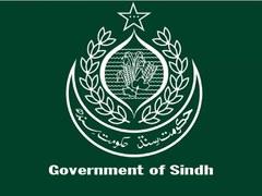 Karachi businesses to remain shut on Fridays, Sundays