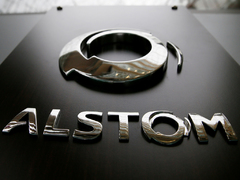 Train maker Alstom earmarks new provisions for earlier Bombardier deal