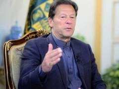 PM says Tarin's appointment aimed at boosting growth, containing inflation