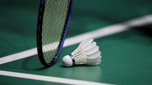 Singapore Open cancelled due to COVID-19
