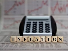 Indian inflation eases, but Covid-19 curbs risk stoking prices