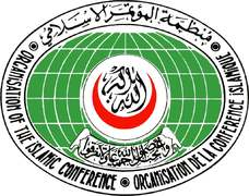OIC condemns Israel's attacks
