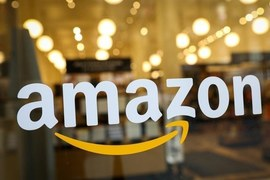 British watchdog plans investigation into Amazon's use of data: FT