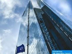 UBL winds up Switzerland subsidiary