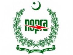 Nepra chief attracts criticism