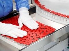 Trinidad and Tobago: Chinese media mocks US donation of 80 vaccine vials