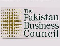 PBC makes suggestions ahead of likely passage of Finance Bill