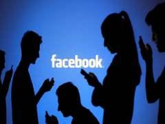 Can Facebook's $1-billion gamble help it regain lost cool?