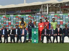 PSL 7 to take place in January-February: PCB