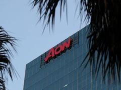 Aon, Willis scrap $30bn merger