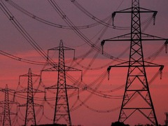 Over Rs25,000 power bill/month: 7.5pc tax to be imposed on non-filers