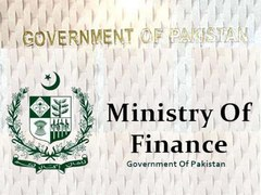 MoF for ensuring sustainability of new growth strategy