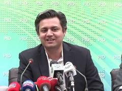 Power supply to Makran normalised by Iran: Azhar