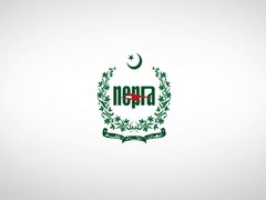 Rs6.7bn refund to consumers approved by Nepra